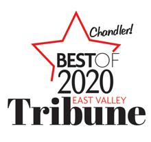 2020-chandler-best-dentist-award