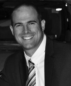Nathan Smith - PREMIER Property Watch LLC