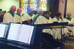 united-church-of-christ-choir